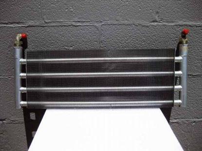 Picture of Hayden Transmission Cooler