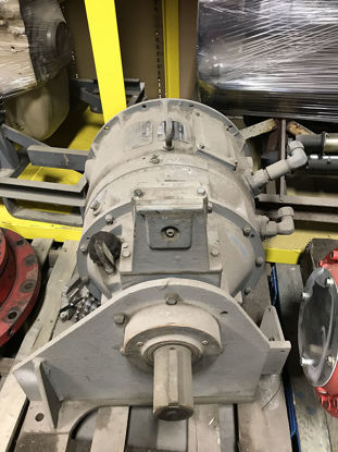 Picture of Manitowoc PTO Converter