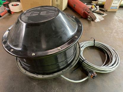 Picture of Link-Belt N3L0002 Reel